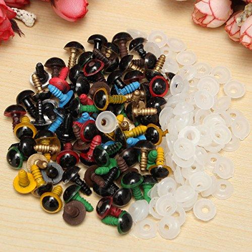 bazaar-80pcs-10mm-bebe-enfants-handcraft-yeux-de-securite-art-melange-de-couleur-en-plastique-diy-pe