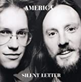 Silent Letter -Jewelcase-