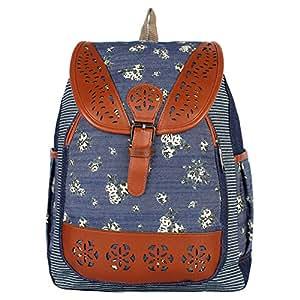 149f3b0add58 Buy Atled Backpack Bag