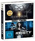 Mystery Double Pack Demonic kostenlos online stream