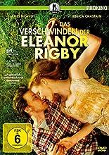 Das Verschwinden der Eleanor Rigby hier kaufen