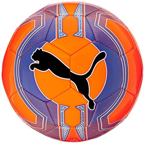 puma-unisex-evopower-63-trainer-ms-ball-orange-blue-white-size-3