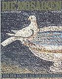 Die Mosaiken. Von der Antike bis zur Gegenwart. Ein Handbuch der Musivischen Kunst von den Anfängen bis zur Gegenwart mit 253 Farbbildern