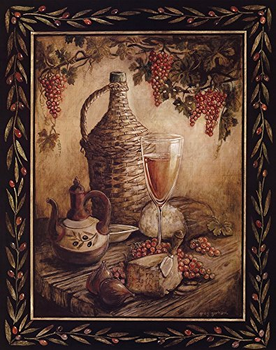 tuscan-table-orvieto-by-gregory-gorham-art-print-16-x-20-inches-by-great-art-now