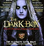 Dark Box-Ultimate Goth,Wave & Industrial
