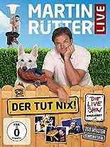 Martin Rütter - Der tut nix! [2 DVDs] hier kaufen