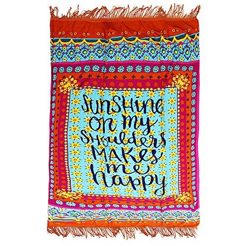 erica-stile-della-boemia-rettangolare-telo-beach-blanket-lettere-di-stampa-della-nappa-scialle-per-l