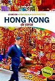 Hong Kong de cerca 4 (Guías De cerca Lonely Planet)