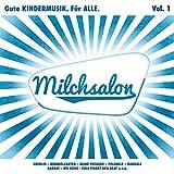 Milchsalon Vol.1