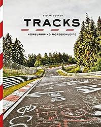 Tracks: Nürburgring Nordschleife