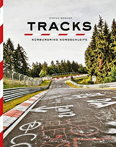 tracks-nrburgring-nordschleife