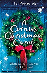 A Cornish Christmas Carol