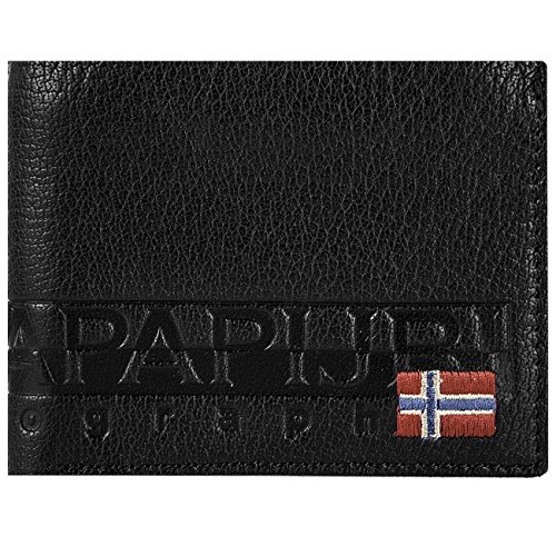 napapijri-klondike-cover-medium-c-c-wallet