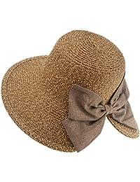 Amazon.it  cappello - Belsen   Cappelli e cappellini   Accessori ... 89143d577ad6