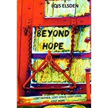 Beyond Hope (Radwinter Book 4)