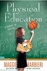 [(Physical Education)] [By (author) Maggie Barbieri] published on (November, 2011) Hardcover