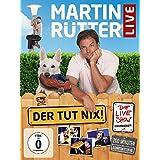 Martin Rütter - Der tut nix!