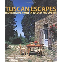 Tuscan Escapes