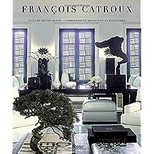 Francois Catroux
