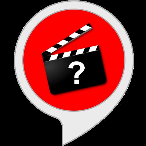 Film Duell - Film Trivia
