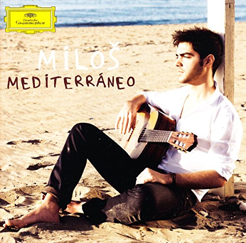 mediterrano
