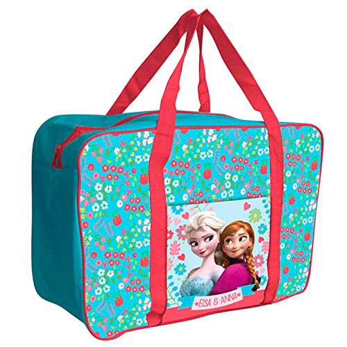 Disney - Frozen Sac Thermique, AS8870, 24L