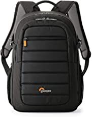 Lowepro Tahoe BP150 Camera Backpack (Black)