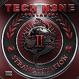 Strangeulation Vol.II [Ltd.]