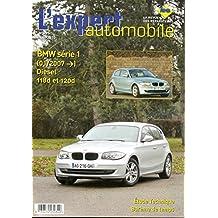 TÉLÉCHARGER REVUE TECHNIQUE BMW 525D E39
