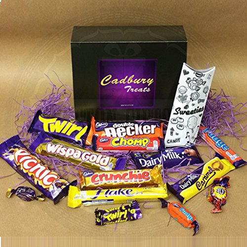 cadbury-bar-lovers-mega-chocolate-box-curly-wurly-wispa-gold-picnic-fudge-dairy-milk-caramel-wispa-d