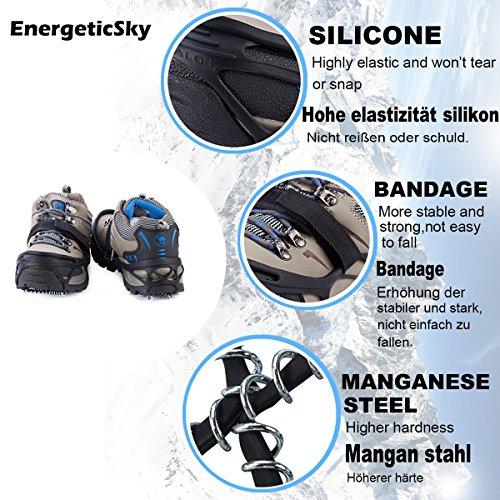 Sole Control - Zapatos de vestir para mujer azul negro, color azul, talla 2.5-4 UK / Small