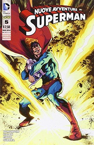 le-nuove-avventure-di-superman-5