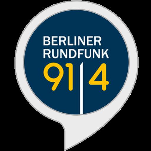 Berliner Rundfunk