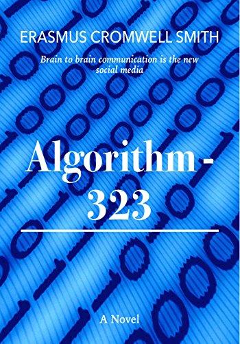algorithm-323-part-i-of-iv-english-edition