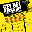 Get Up! Stand Up! - Highlights from the Human Rights Concerts 1986-1998