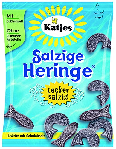 katjes-salzige-heringe-20er-pack-20-x-200-g-beutel