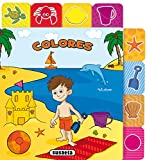 Colores (Cosas de niños)