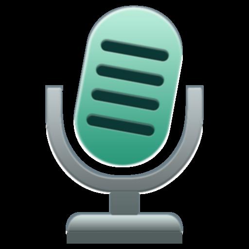 top-hi-q-emp3-voice-recorder-pro