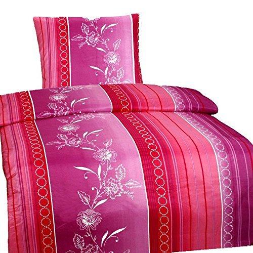 biancheria-da-letto-in-microfibra-set-da-2-pezzi-in-vari-design-copripiumino-155-x-220-cm-con-federa