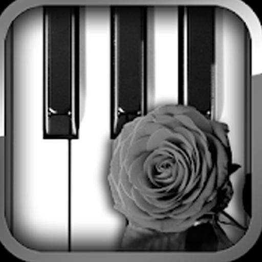 Best Romantic Piano One-button-record