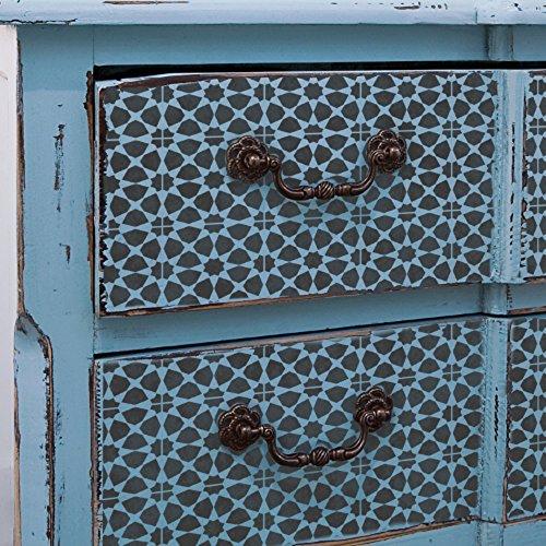 amira-tile-schablone-marokkanischen-mosaik-mobel-boden-wand-fliesen-schablone-s