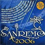 San Remo 2006