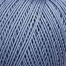 DMC Petra Crochet Yarn, Size 3 5798