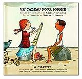 """Afficher """"Un cadeau pour Sophie"""""""