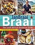 Braai: The South African Barbecue Boo...