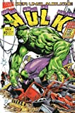 Marvel Der unglaubliche HULK Comic Gro?band # 0 - Panini Comics 1999 (Marvel)