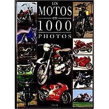 Motos 1000 photos