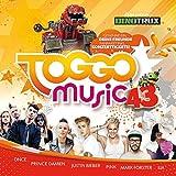 Toggo Music 43