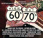 Highway 60's - 70's © Amazon