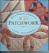 Patchwork (Creative Needlecrafts)